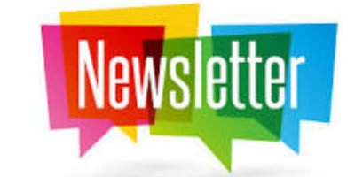 Headteacher Newsletter September 2019