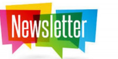 Headteacher's Newsletter March 2020
