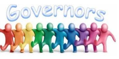 Governors Newsletter