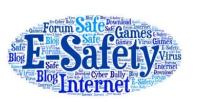 Keeping your child safe on-line
